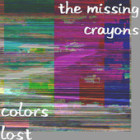 Colors-Lost